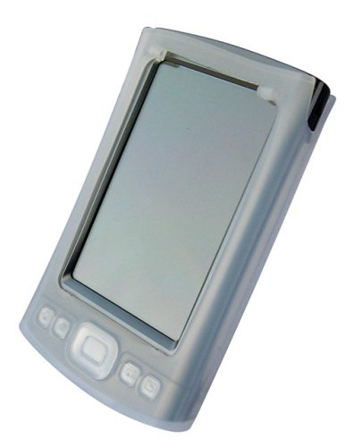 Proporta Silicone Case (Palm Tungsten T5 / TX Series) - Taschen für Mobilgeräte