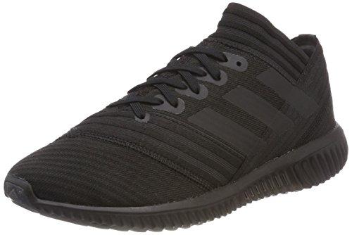 adidas CP9118, voetbalschoenen heren 41 1/3 EU