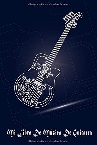 Partituras Guitarra Flamenca Faciles