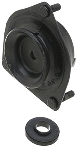 Rancho RS5762 RS5000 Series Non Gas Strut