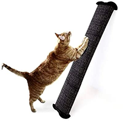 """Lean-it Scratching Post 25"""" (Varied Basic)"""