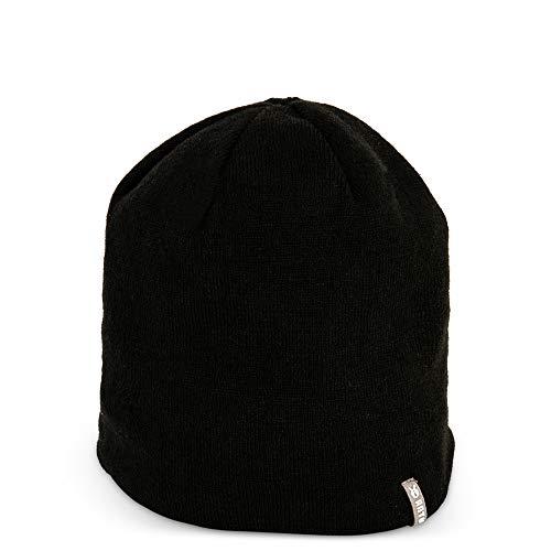 D-Mail Cappello Impermeabile Traspirante Antipioggia