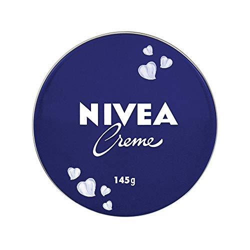 NIVEA Creme 145g, Nivea