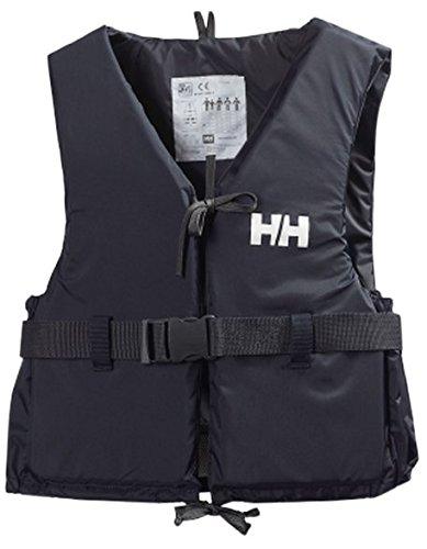 Helly Hansen Sport II, unisex, Sport II, 990 Black WW