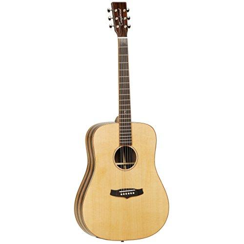 Tanglewood Java Series Dreadnought TWJD - Guitarra acústica