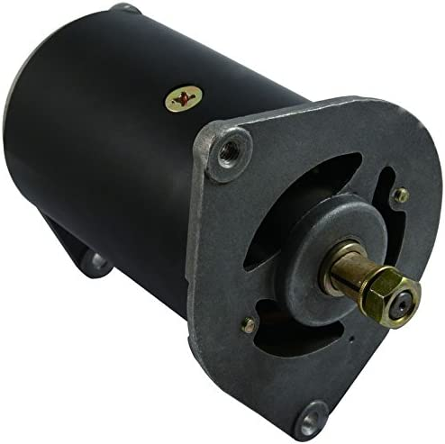 Dallas Mall Complete Free Shipping New Generator Replacement For Case Ford International Hollan