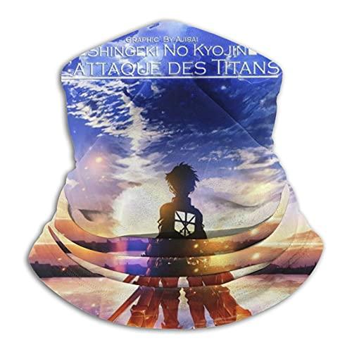 Definiendo el gigante atacante Decisivamente protección solar transpirable pasamontañas máscara facial