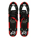 Redfeather Hike 22 SV2 Women's Snow Shoe