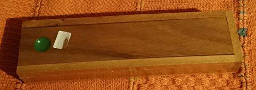 mikado. Juego de mesa y habilidad. Juego de madera. Handmade