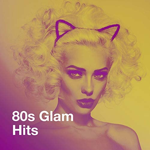 60's 70's 80's 90's Hits, The 80's Band, Années 80