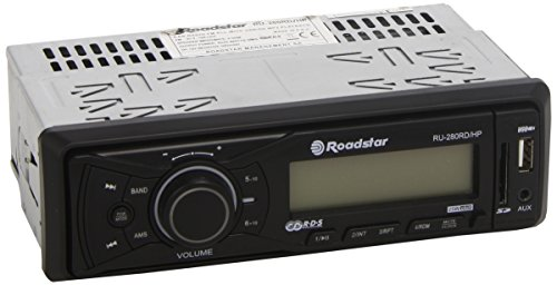 Roadstar RU-280RD