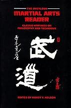 The Overlook Martial Arts Reader