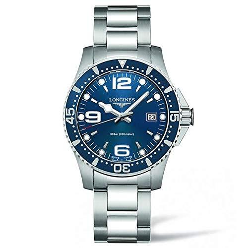Longines, orologio da donna, L37404966