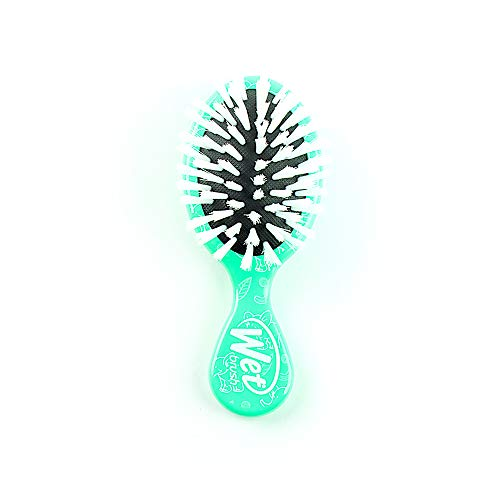 Wet Brush Hair Brush Original Detangler Baby...
