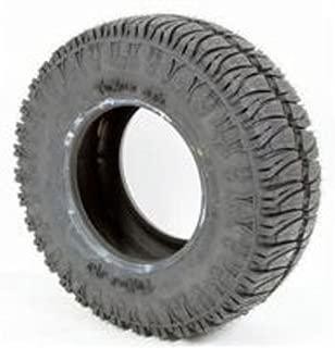 Super Swamper Trxus STS Radial Tire - 33/12.5R16