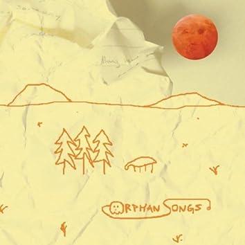 Orphan Songs