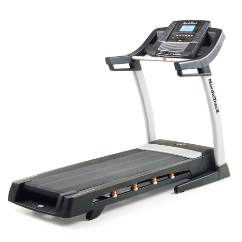 Nordictrack t16.0 Tapis roulant