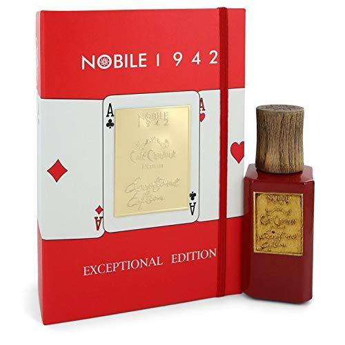 Cafe chantant exceptional edition perfume extrait de parfum Louisville-Jefferson County Mall spra shipfree