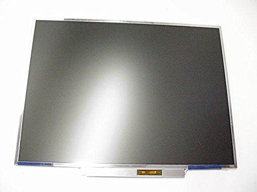 M3495 – Dell Inspiron 1150 5150 Latitude D505 100L 38,1 cm XGA LCD-Bildschirm – M3495
