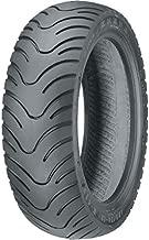 KENDA K413 Front/Rear Scooter Tire (130/90-10)
