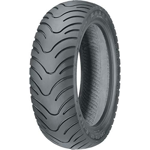 Kenda K413 Front/Rear Motorcycle Bias Tire - 3.50R10 51J