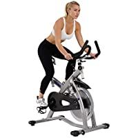 Sunny Health & Fitness ASUNA 7100 Indoor Cycling Bike