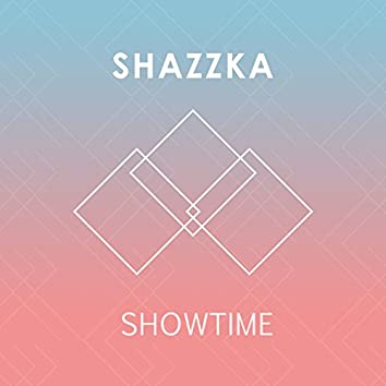 Showtime - Single
