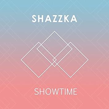 Showtime - Single
