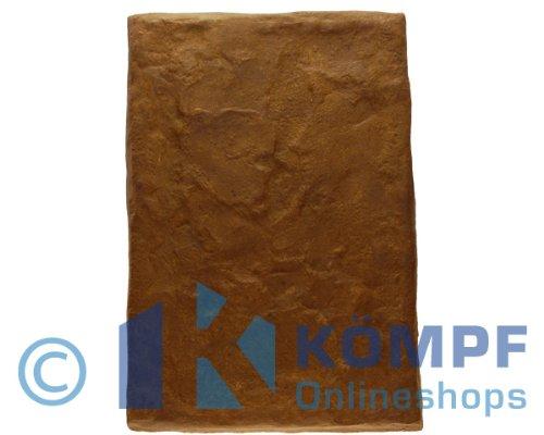 Oase Dekordeckel BIOsys Skimmer (23883)