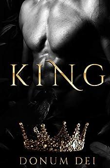 King by [Donum  Dei]