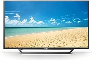 """Sony KDL-48W650D Smart TV 48"""""""