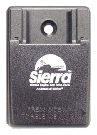 Sierra FS81080 Marine Maxi Fuse Block