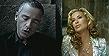 I Belong To You (Il Ritmo Della Passione) (Official Video)