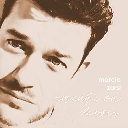 Marcio Zarsi