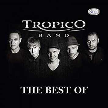 The Best Of Tropico Band