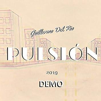 Pulsión (Demo)