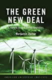 The Green New Deal: Economics and Policy Analytics