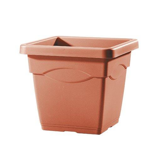 Herstera 09709 – Pot 45x40x45 cm Terre Cuite