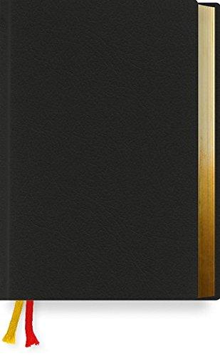 Gotteslob Ausgabe C: Katholisches Gebet- und Gesangbuch