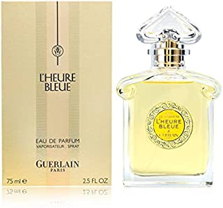 Best l heure bleue guerlain Reviews
