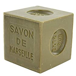 Natural floor cleaner marseille soap
