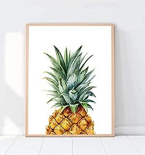 Best tropical watercolor prints Reviews