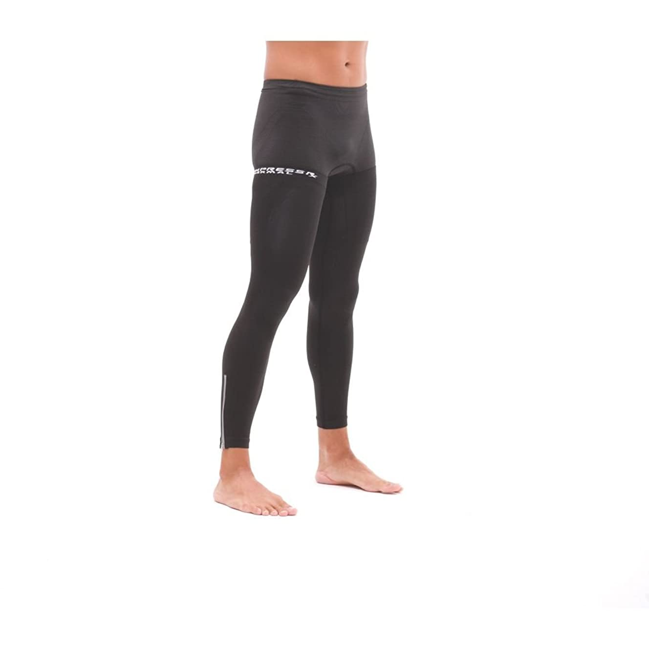 Zoot Sports Unisex Adult Active Thermal Leg Warmer