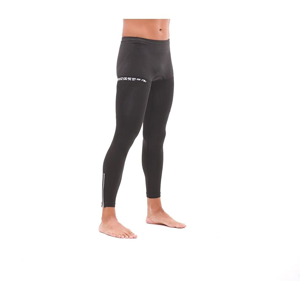 Zoot Sports Unisex Adult Active Thermal Leg Warmer a30884890604577