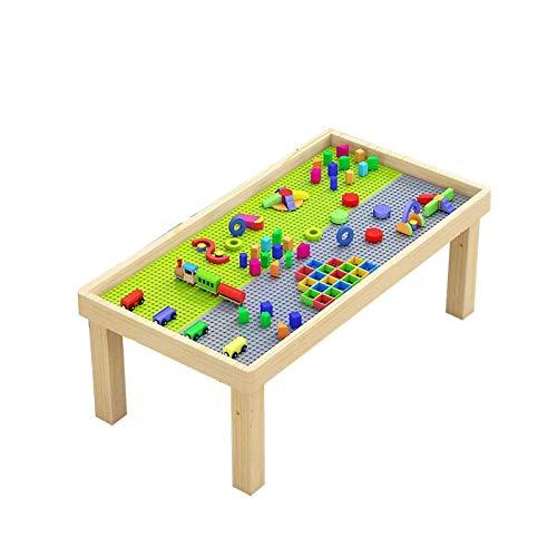 Aktivitätstabelle, für Kleinkinder Aktivitätstabelle Lernen & Bildung Vorschulspielzeug Kindermöbel Spieltisch