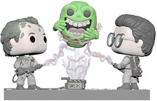 Funko Pop! Momento de la película: Ghostbusters – Sala de banquetes