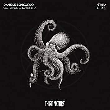 Octopus Orchestra