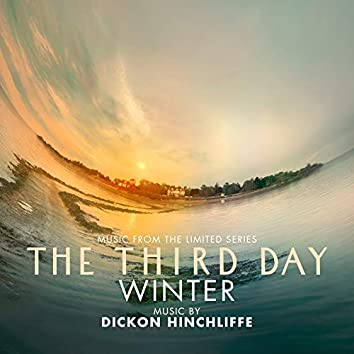 The Third Day: Winter (Music from the Limited Series)