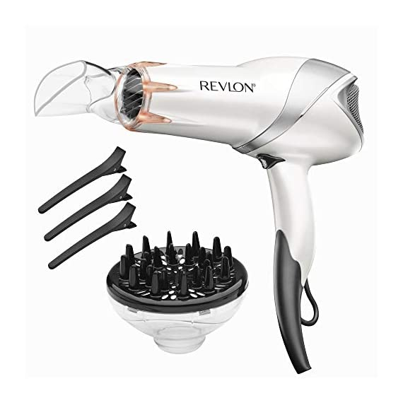 Revlon-1875W-Infrared-Heat-Hair-Dryer-for-Fast-Drying-and-Elevated-Shine-An-Amazon-Exclusive