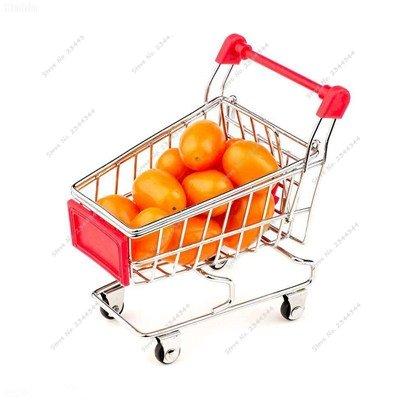 150pcs/sac japonisantes Cerisier tomate Graines Outdoor délicieux Ruit et légumes Bonsai Jardin en pot Plante facile à cultiver 2